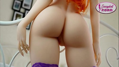 Sex Doll Jessica Krupnick Rabbit  | pleasure-sexy-doll.com